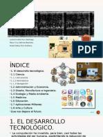 Aplicaciones de la computación en diferentes Áreas.pptx