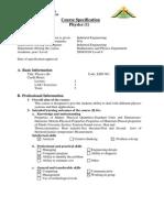 EMP 003 - Physics (1)