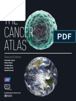 CancerAtlas_2ndEd2014