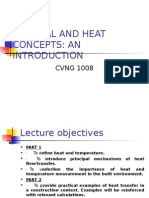 THERMAL_AND_HEAT_CONCEPTS.modified_ppt (1).ppt