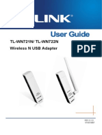 TL-WN722N_V1_User_Guide_1910010807