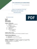 GuÃ-a-Reporte-de-Estadia-2015.docx