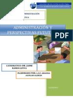 laadministracionenlasociedadmoderna-121014220543-phpapp02.pdf