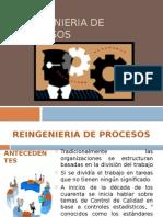 presentacinreingenieriadeprocesos-131110200928-phpapp02.pptx