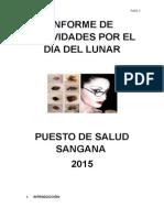 INFORME DE ACTIVIDADES POR EL DÍA DEL LUNAR.docx