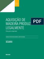 WRI_Report_4c_Report_LegalityGuide_121514_Portuguese_2.pdf