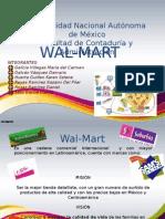 walmart-121128112606-phpapp02