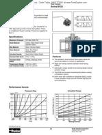 HY14-3300_BV3D.pdf