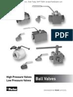 HY14-3300_BVHP-BVAH-BVHS.pdf