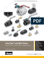HY14-3300_Front Cover.pdf