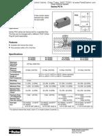 HY14-3300_PC_K.pdf