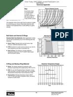 HY14-3300_Technical Appendix.pdf