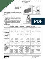 HY14-3300_PC_M.pdf