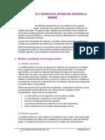 Apuntes Completos Psicologia Del Desarrollo