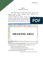 102938136-TutorialModulautocaddasartutorialQuicksurf.pdf