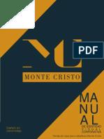 Manual de Identidad Visual Corporativa MC