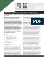 Paper on Carbonblack