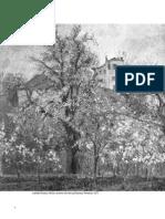 O Equivoco de Pissarro - Robert Kudielka