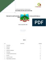 Santaana PDF Proyectoplanes