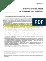 SILVA Capitulo 1.pdf