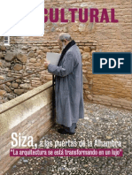 SIZA 03-04-15-emecu
