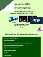 Cardiovvascular 1 1108 A