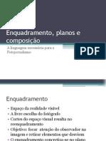 Enquadramento Planos e Composição.pdf