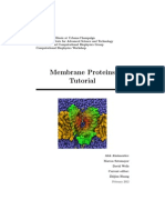 mem-tutorial.pdf