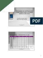 www.clubaereopuertomontt.cl_fileadmin_templates_datos_CAPM_Descargas_CAPM_PICCA_2010_Planificacion_de_vuelo.pdf