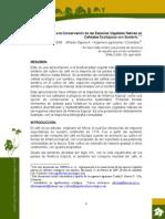 6.-Articulo-agroforestal.-Conservacion-de-la-en-el-cafetal-ecologico-con-sombrio.-Alfredo-Ospina-A.pdf