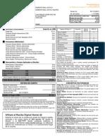 INV73128373 (1).pdf