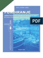 250669592-Fundiranje.pdf