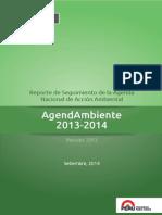AGENDA-AMBIENTE-BAJA.compressed.pdf