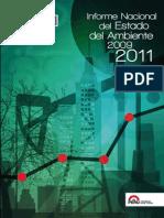 2009-2011.pdf