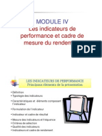 Indicateurs_de_performance_et_cadre_de_rendement.pdf
