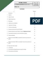 Informe Modelo Analisis Ergonomico de Puesto de Trabajo