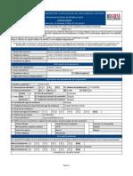 formulario_de_inscripcion_pde_2015_-_agrupacion_3-19032015 (1)