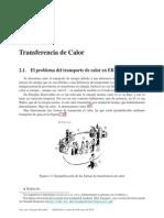 TextoCursoCap02_v14