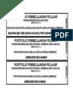 Label Tepi Fail JTP_ Terkini