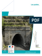 CETU-Livret_1__guide_methodologique_2011-05-30