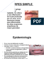 HERPES SIMPLE.ppt