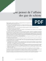 IMG-pdf-GC33p90-100