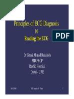 ECG10