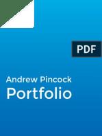 P10Portfolio-AndrewPincock