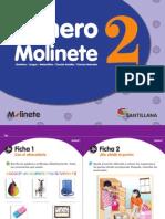 Molinete 2_ Año