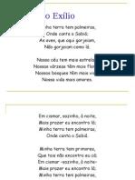 generos_textuais.ppt