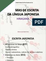 Os sistemas de escrita da língua japonesa.pdf