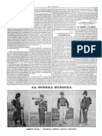 Un Discurso de La Cierva IV Valoración Previa I 11 de Agosto de 1914 Página 6