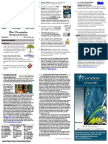 bulletin apr 4-2015-2