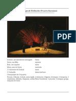 Richard Wagner - O Navio Fantasma.pdf